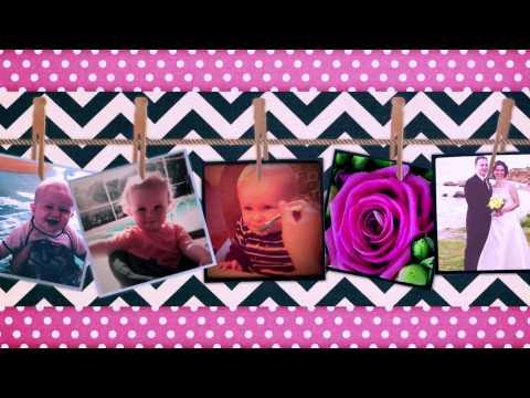 Print Photos at Walgreens with Printicular's Free Print App