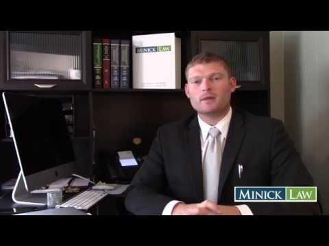 Separation Agreements & Divorce