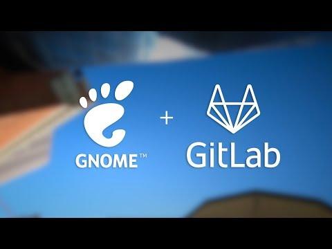 FOSS Spotlight: GNOME