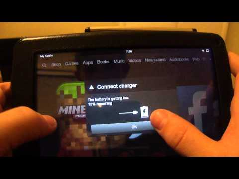how to get unlimited diamonds and gold in minecraft pe for kindle fire