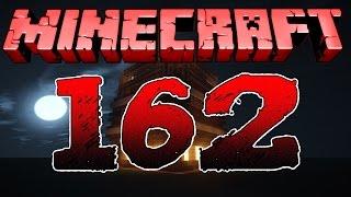 MINECRAFT: #162 - Eine fertige Scheune Teil I [PS4] ☻ LET'S PLAY MINECRAFT