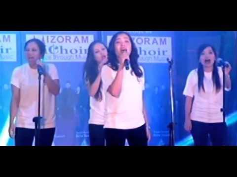 Xxx Mp4 Mizoram Choir Thianghlim Thianghlim Cover 3gp Sex