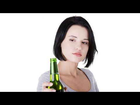How to Avoid Drinking Triggers | Alcoholism