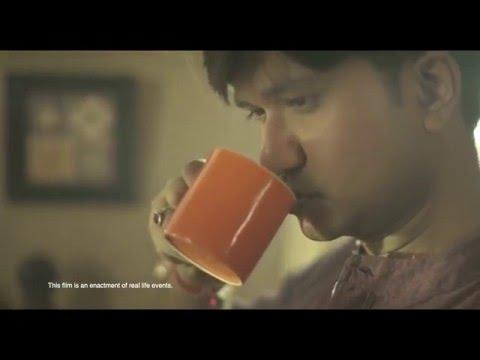 Sanjiban , Happy OLXer from Kolkata | 35sec | Bengali