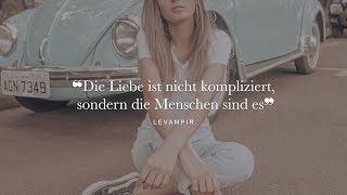 Liebe tumblr status whatsapp EIN STATUS