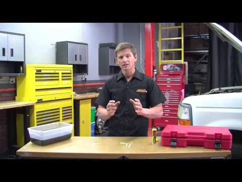 How to Flush a Brake System | Phoenix Systems