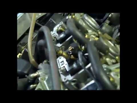 HOW TO 2003 YAMAHA RX1 SNOWMOBILE CARBERATOR CLEAN PART 1 OF 3