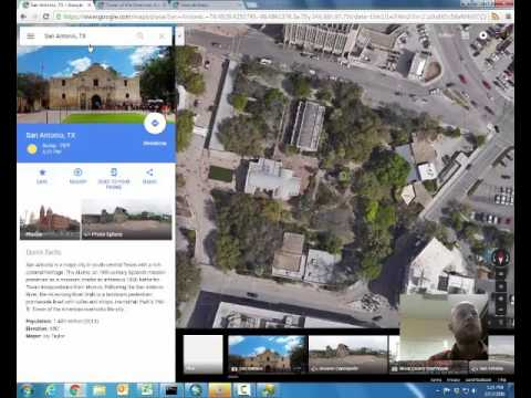 Converting raw lat-long coordinates from Google Maps to ArcMap