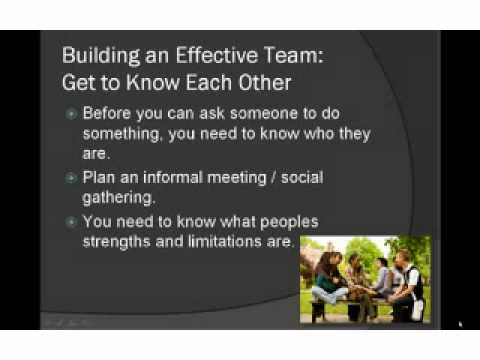 APIA Leadership Skills Spotlight: Building Effective Teams Video.mp4