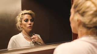 Lady Gaga to Reveal All-New Secrets in Gaga: Five-Foot-Two Documentary