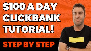 Make $100 Per Day For FREE To COPY and PASTE! (Earn Money Online)