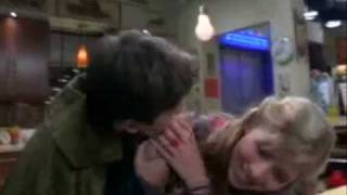 Nathan Kress And Jennette Mccurdy Sam And Freddie Clips Love Remains