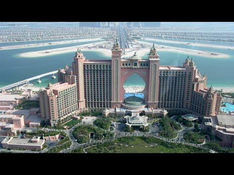 Let Dubai show you how to Make Money FAST