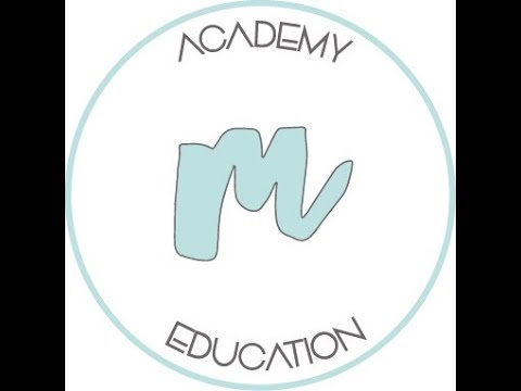 ACADEMY M IN WESTHOLLYWOOD