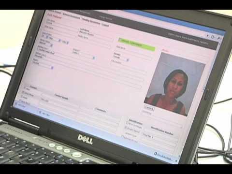 The e-health card.mov