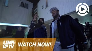 Stackz (Nw9) X Stanna - Bang @StackpoundsNw9