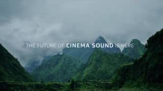 Dolby Atmos Trailers and Sound Quality Test For Home Theater 7 2 & 5 1