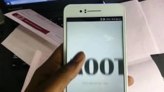 Tool Bypass FRP google account HTC Desire D728 (D728x, D728G