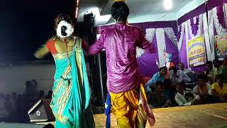 PaNrAs Balod...Cg song Diwani tor mar jahii...satya kurrey☆
