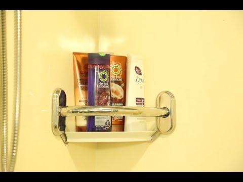 Easy Tips for a Safer Bathroom