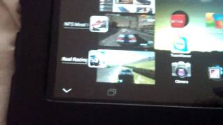 Real Racing 3 vs Need for Speed Most Wanted