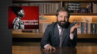 GREG NEWS | EMPREGADAS DOMÉSTICAS