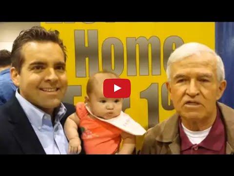 List Your Home For 1% | Steve Hawks Reviews | Sell For 1% | Las Vegas Realtor