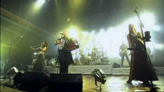 Download Schandmaul (LIVE) Trinklied (SINNFONIE Live-DVD)