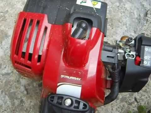 MOST BRANDS*** String Trimmer Weed eater wacker carburetor adjusting tool Bic pen fixes low speed