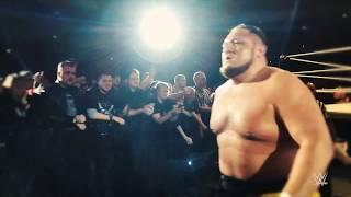 WWE Superstars erobern Deutschland im Sturm