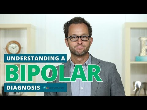 What is Bipolar Disorder and Bipolar symptoms | Meaning of Bipolar test results