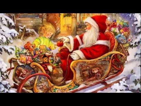 Jingle Bells   original with lyrics