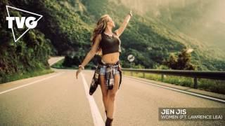 Download Jen Jis ft. Lawrence Lea - Women