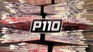 P110 - G Bizz & Babz - They Nerdy [Audio]