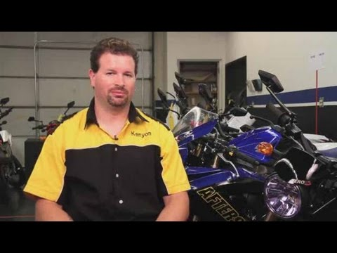 How to Avoid a Crash | Motorcycles
