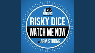 Download WATCH ME NOW feat. ARM STRONG Video