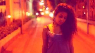 Neha Kakkar - Teri Yaad