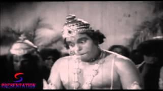 Yeh Woh Dharti Hai Jahaan Bhagwan - Mahendra Kapoor - MAYA MACHINDRA - Raaj Kumar, Nirupa Roy