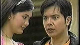 """Andre Tiangco in Maalaala Mo Kaya """"TREEHOUSE"""""""