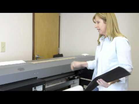 DigiMag Vinyl printing tips