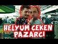Download  Pazarda Helyum DaĞittim!!!  MP3,3GP,MP4