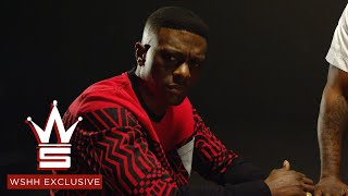 "Boosie Badazz ""The Truth"" (WSHH Exclusive - Official Music Video)"
