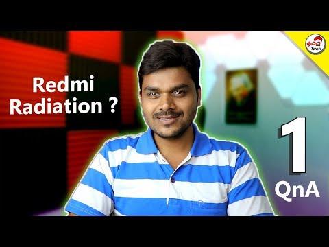 #AskTamilTech Season 2 - Ep 01 - தமிழ் டெக் கேள்வி பதில்