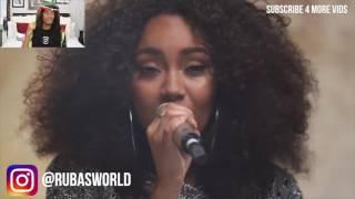 Little Mix - Black Magic (Acoustic)