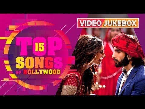 Xxx Mp4 Top 15 Songs Of Bollywood Pinga Nagada Sang Dhol Nagin Dance Gandi Baat Many More 3gp Sex