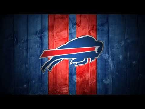 Buffalo Bills Needs To Come Back To Buffalo