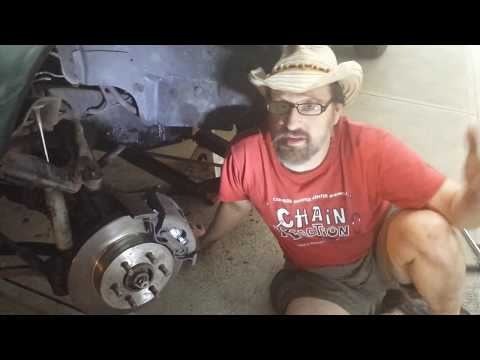 Frame Hole Repair - Cut, Weld Harbor Freight Chicago Electric Flux Wire Mig Welder, Item#61849
