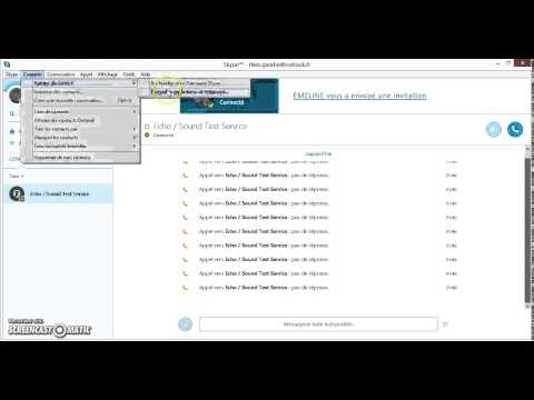 How To Add A Contact In Skype Skype Mein Contact Kaise Add Karte