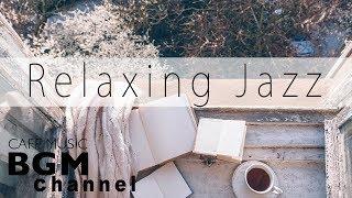 jazz study Videos - 9tube tv