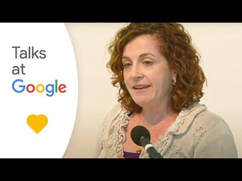 Ayelet Waldman | Talks at Google